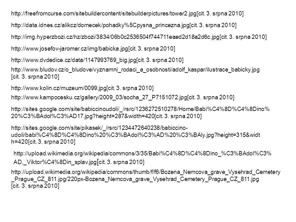http://freefromcurse.com/sitebuildercontent/sitebuilderpictures/tower2.jpg[cit. 3. srpna 2010]